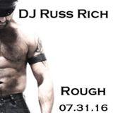 DJRUSSRICH_ROUGH_07.31.16