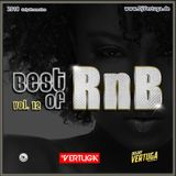 Best of RnB vol. 12