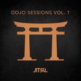 Dojo Sessions Vol. 1