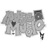 House Musik 7