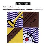 Steve Reich turned 80. What better excuse to pick through the great man's body of work.