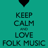 Gary Hazlehurst Folk Show - 17th July 2016