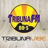 Tribuna Fm - TribunaVibe (20/07/2017)