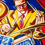 JazzTabueno # 04