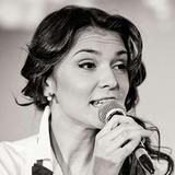 Клуб благородных певиц - сезон 1 эпизод 8 (08.06.2014)