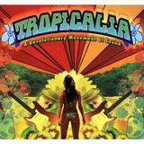 Tropicalia Music