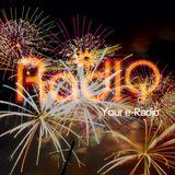 RadIQ Live: Funkilleas vs SugarDad, vol.3/3