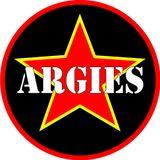 Revolution Board - Programa #10: Entrevista con Argies (16/07/2017)