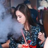 [NhacDJ.Vn] - Nonstop - Việt Mix - Thế Giới Mất Đi Một Người - DJ Minh Muzik Mix.mp3(124.2MB)