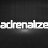 Hardstyle4You Special Adrenalize Mix
