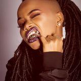 Dancehall Devastation Volume 2- Kenya Labour Day Mixtape 2019(Dip n' Whine It.)Rosa Ree & Many more.