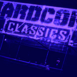 Hardcore Set 25 Hardcore Classics Episode 2