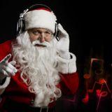 DJ Paradise Christmas Medley 1995