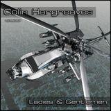 Colin H - Ladies & Gentlemen Mix - February 2002 (Classic Makina)