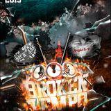 Gorynych - Broken Tempo mix
