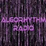 Algorhythm Radio 101