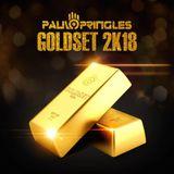 Gold Set 2k18