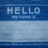 The Eclectic Sandwich Podcast - Episode 08 - Names.