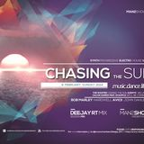 Deejay RT@2014.02.09.Session Mix - Chasing The Sun