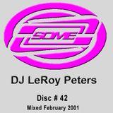 Club SOME 42