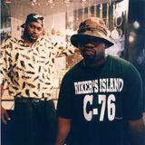 Great Hip Hop Mix #9 (feat. Ghostface Killah, Raekwon & Others)