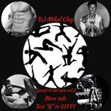 Sweat It Out (Workout) Mix vol.1