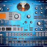 Lost Korg EMX-1 liveset +-2006