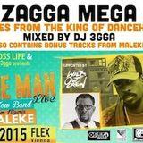 THE ZAGGA MEGA MIX