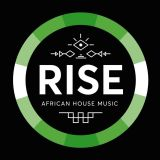 Rise Radio Show Vol 6 | Mixed by Enoo Napa