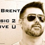 Music 2 Move U