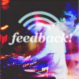 Especial Enpunto Mix para feedback!