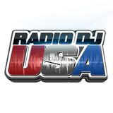 Tap' in The Beats | Radio DJ USA | Episode.14
