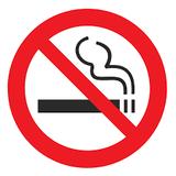 CED - I Don't Smoke - 2011