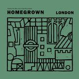 STW x citizenM: Homegrown London - Hollick b2b Liv Ayers