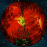 MT RADIO NEW Releases (including Clan Destine and Fabrika Records and MORE)