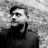 Icarus Mixtape #20: John Lemke