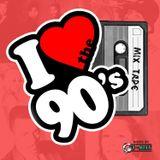 I LOVE THE 90s VOL.1