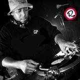 RapTz Radio Episode # 01 | Who Am I (Hip-Hop / Soul / Jazz) . 2019