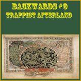 Backwards #9