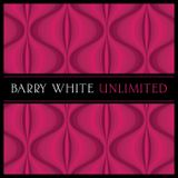 BARRY WHITE REMIXED - love in your soul