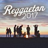 Reggaeton Summer Ep 1 - M.keib