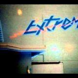 Dj Phi-Phi@ Extreme On Mondays, Affligem End 1995