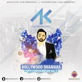 Oct '17 Bollywood Dhamaka Party Starter Mixtape Vol. 5