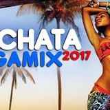 BACHATA MEGAMIX 2017 BY DJ SWING IN THE MIX