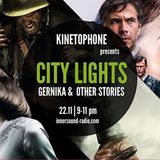 CITY LIGHTS 8_GERNIKA & Other Stories_22 November_InnersoundRadio