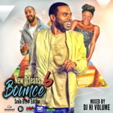 New Orleans Bounce Vol.6