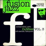 Fusion Jazz Vol. 3