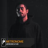 Metronome: JayKode