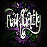 Funktuality Podcast: Episode 001