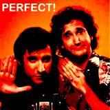 Perfect Strangers Summer Mix